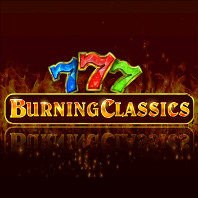 burningclassics.png