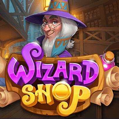 wizardshop.png
