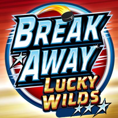 breakawayluckywilds.png