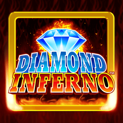 diamondinferno.png