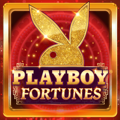 playboyfortunes.png